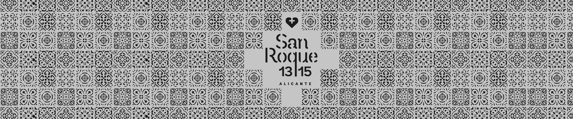San Roque 13 15